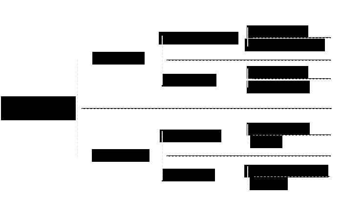 tf_kashmeeraa-pedigree